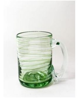 Pitcher of Beer