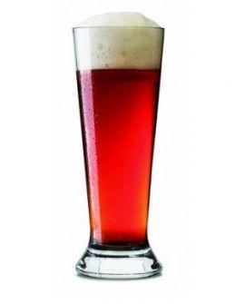 DRINK BEER PRINCIPE 25cl