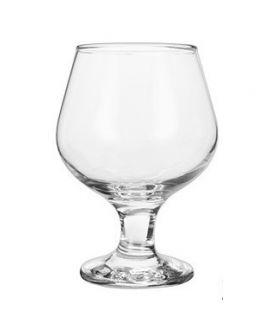 Copa cristal kouros 240 ml