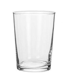 Vaso cristal pack 3 sidra maxi 510ml