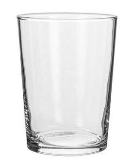 Vaso cristal sidra maxi 510 ml
