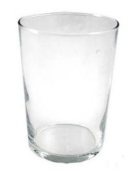 Vaso cristal sidra maxi 50cl