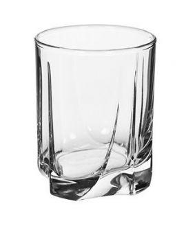 Vaso vino pack 3 170 ml
