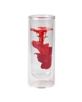 Glass LIQUOR Borosilicate 7 cl.