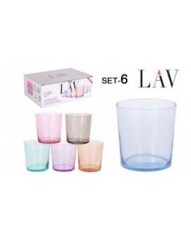 Glass Pint 34,5 cl