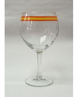 Copa Dry 62cl España
