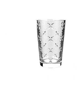Glass Sicily 23cl