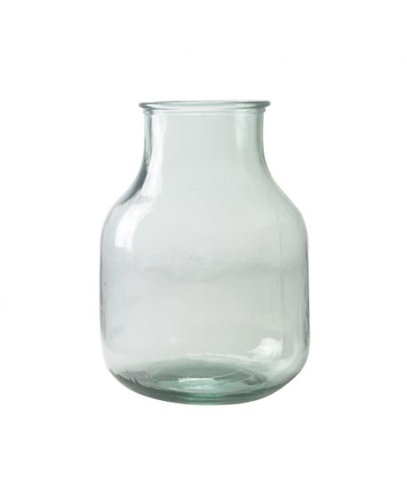 Carafe Wide Mouth 11,5 L