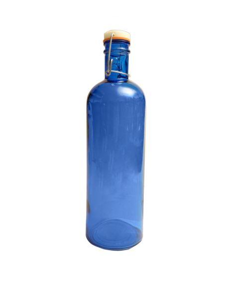 Bottle 1.5 T/Herm