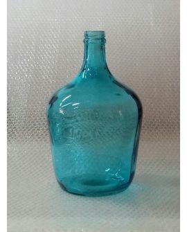 Garrafa 4L Azul