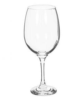 Copa Cristal Vino Queen 580 ml - Set 6 unidades