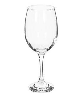 Copa Cristal Vino Queen 470ml - Set 6 unidades