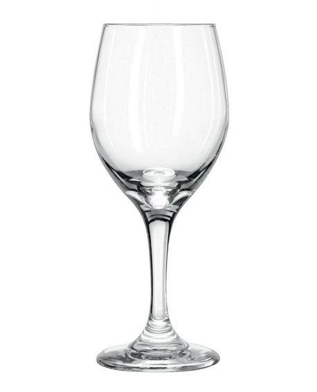 GLASS PERCEPTION WINE 41CL