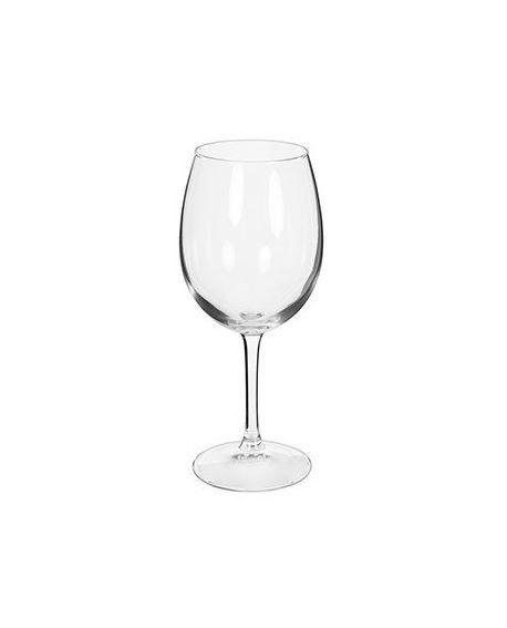 Copa Vino Enología - Set 6 unidades
