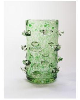 Vase Tips