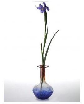 Vase Athens Eclipse