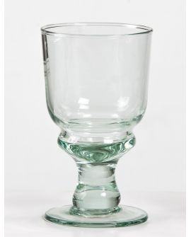 Cup SIMON Water 27cl