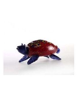 Tortuga Roja