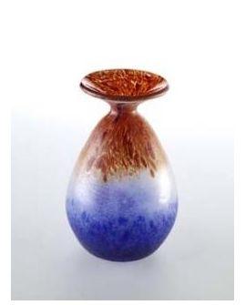 Vase Moon