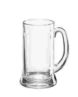 PITCHER BEER ICON 29,5 CL