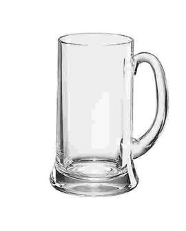 PITCHER BEER ICON 58CL