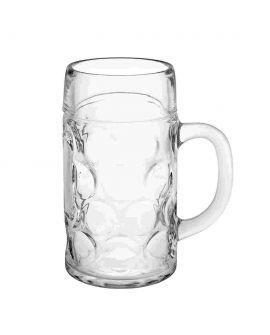 Jar Gift 1L