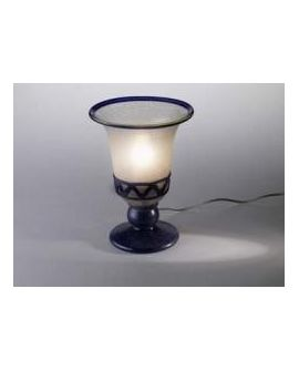 Lamp Phoenician Zic Zac