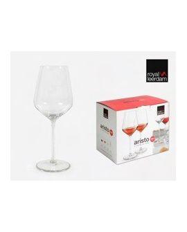CUP WINE ARISTO 38cl
