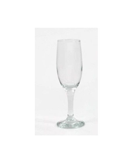 CUP CHAMPAGNE MSK 19CL