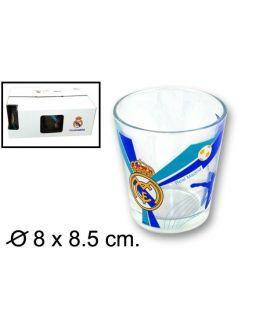 Glass RM 1