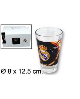 Glass RM 2