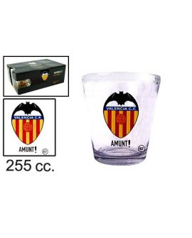 Glass VCF 25,5 cl