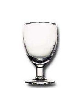 Cup Vesu 14cl