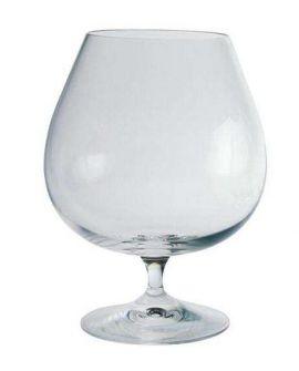 Cup Charante Cognac 70cl