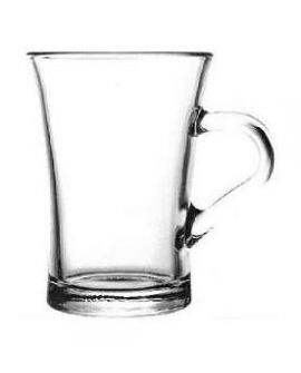 Cup you handle 23cl