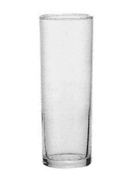 Glass Tube 33cl