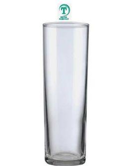 Glass Had 31cl Tensioando