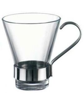 Cup Ypsi 22cl