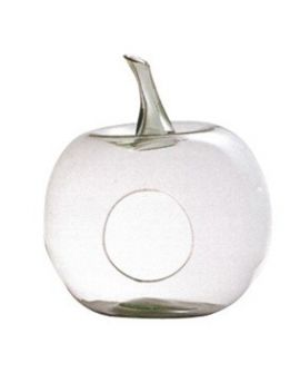 Medium Apple
