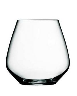Glass Atelier 59cl ROLL