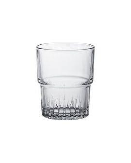 Glass Lyon 16cl