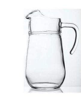 Jar 1.45 l