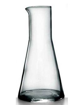 Botella Decantador 1L