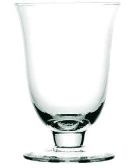 Copa Campanillo Short Agua 25cl