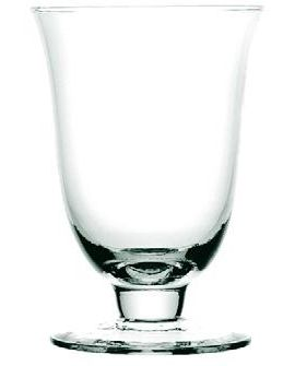 Cup CAMPANILLO Short Water 25cl