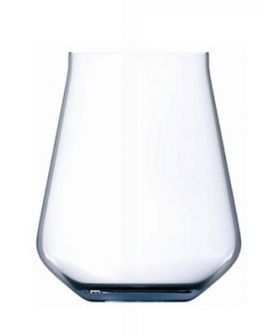 Glass Reve Soft 30cl