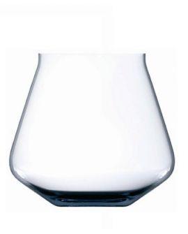 Glass Reve Intense 40cl