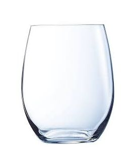 Glass Primary 27cl