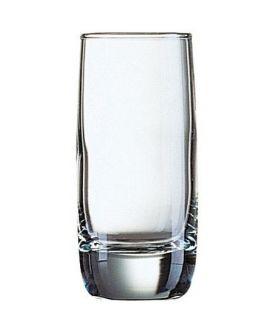 Glass Vigne 45cl