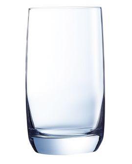 Vaso Vigne 22cl